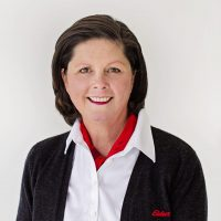Judith Phillips